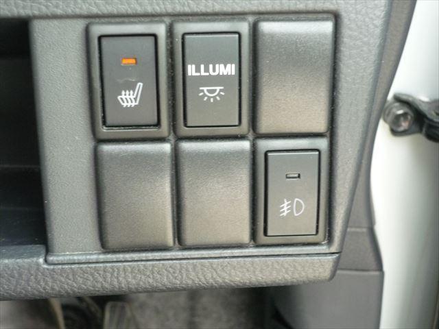 リミテッド 4WD(13枚目)