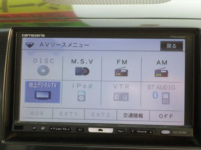 リミテッド 4WD(15枚目)