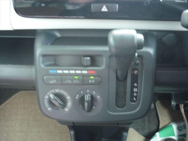 「日産」「モコ」「コンパクトカー」「秋田県」の中古車11
