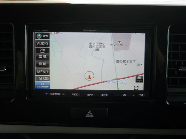 「日産」「モコ」「コンパクトカー」「秋田県」の中古車12