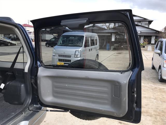 「スズキ」「ジムニー」「コンパクトカー」「秋田県」の中古車12