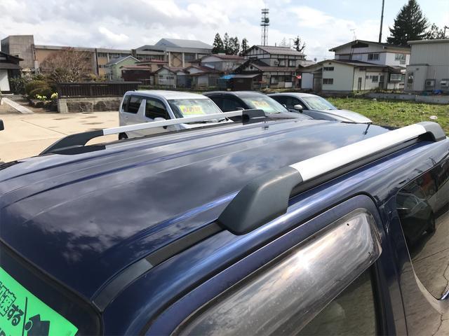 「スズキ」「ジムニー」「コンパクトカー」「秋田県」の中古車40