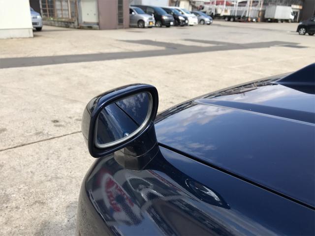 「スズキ」「ジムニー」「コンパクトカー」「秋田県」の中古車45