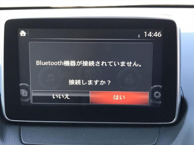 「マツダ」「CX-3」「SUV・クロカン」「秋田県」の中古車38