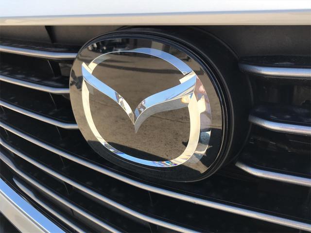 「マツダ」「CX-3」「SUV・クロカン」「秋田県」の中古車51