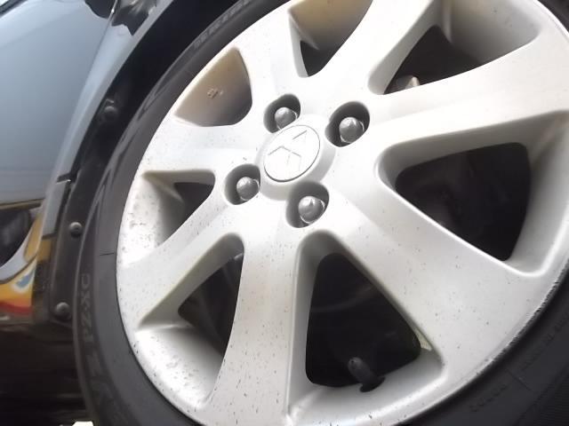 三菱 アイ L 4WD ワンオーナー スタットレス