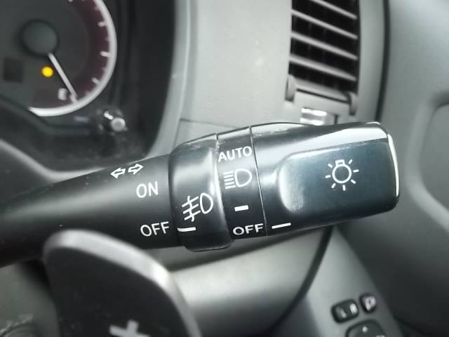 トヨタ アイシス プラタナ 純正HDDナビ バックモニター ビルトインETC