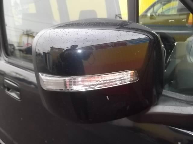 スズキ ワゴンR スティングレーDI 直噴ターボ ワンオーナー