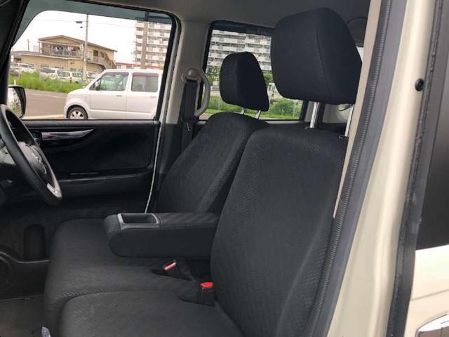 「ホンダ」「N-BOX」「コンパクトカー」「宮城県」の中古車17