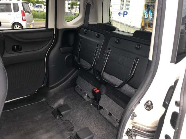 「ホンダ」「N-BOX」「コンパクトカー」「宮城県」の中古車19
