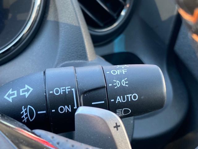ハイブリッド・スマートセレクション 純正メモリーナビ フルセグTV Bluetooth接続 バックカメラ DVD・CD再生 ビルトインETC クルーズコントロール パドルシフト 横滑り防止 ハーフレザーシート シートヒーター 禁煙(36枚目)