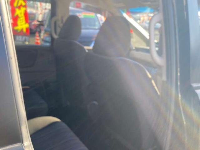 ハイブリッド・Gホンダセンシング 4WD 新品SDナビ取付 フルセグTV Bluetooth接続 バックカメラ ETC 両側電動ドア 追従クルーズ 衝突軽減 横滑り防止 スマーキー LEDライト 盗難防止 モデューロアルミ 禁煙車(13枚目)