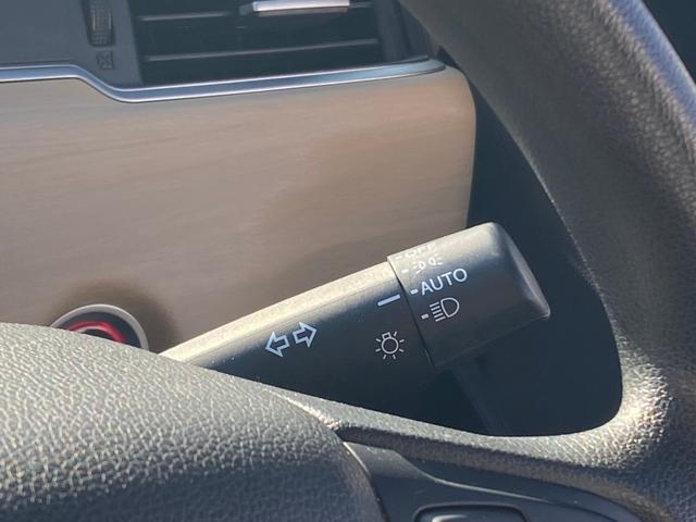 ハイブリッド・Gホンダセンシング 4WD 新品SDナビ取付 フルセグTV Bluetooth接続 バックカメラ ETC 両側電動ドア 追従クルーズ 衝突軽減 横滑り防止 スマーキー LEDライト 盗難防止 モデューロアルミ 禁煙車(34枚目)