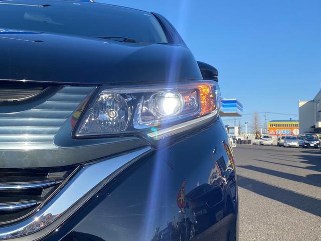 ハイブリッド・Gホンダセンシング 4WD 新品SDナビ取付 フルセグTV Bluetooth接続 バックカメラ ETC 両側電動ドア 追従クルーズ 衝突軽減 横滑り防止 スマーキー LEDライト 盗難防止 モデューロアルミ 禁煙車(49枚目)