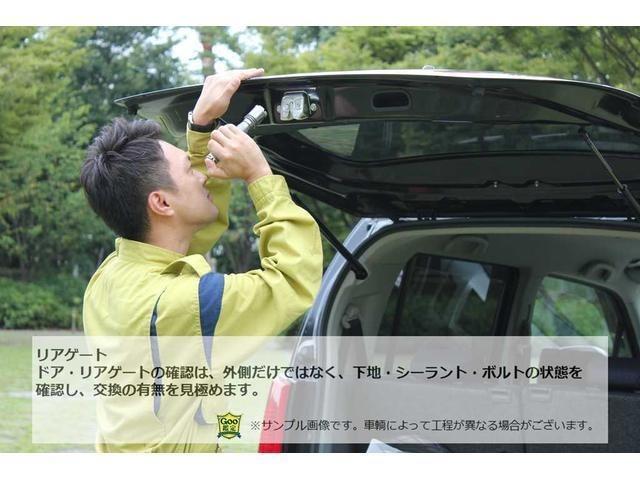 TS 【神奈川県仕入】 ワンオーナー フルエアロ 両側電動スライド ナビ ETC オートライト HIDライト フォグ 盗難防止 ミラーウインカー アイドリングストップ プッシュスタート(68枚目)