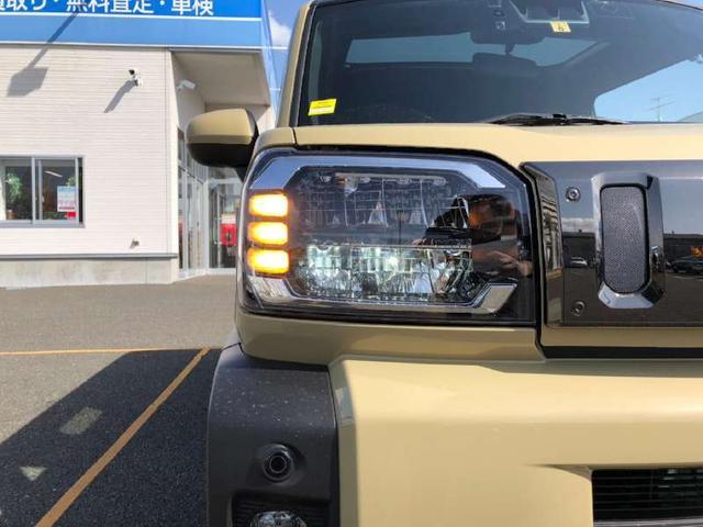 ☆総在庫3500台☆ 関東・関西方面より直入庫多数!東北地方にて使用している車両に比べ、「下廻りの錆」「走行距離」は段違い!高品質に自信あり♪陸送費も頂いておりません。