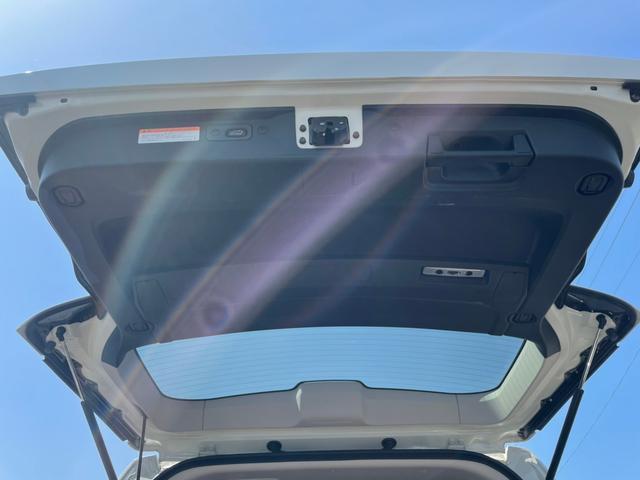 G パワーパッケージ SDナビ Bluetooth接続 アラウンドビューモニター 衝突軽減 追従クルーズ レーンキープ 両側電動ドア パワーバックドア シートヒーター LEDライト ドラレコ 横滑り防止 純正アルミ 禁煙車(27枚目)