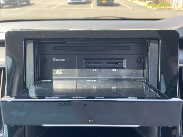 G パワーパッケージ SDナビ Bluetooth接続 アラウンドビューモニター 衝突軽減 追従クルーズ レーンキープ 両側電動ドア パワーバックドア シートヒーター LEDライト ドラレコ 横滑り防止 純正アルミ 禁煙車(31枚目)
