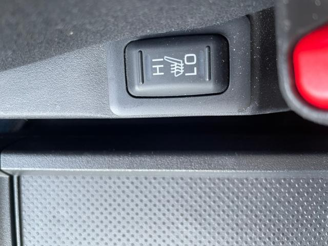 G パワーパッケージ SDナビ Bluetooth接続 アラウンドビューモニター 衝突軽減 追従クルーズ レーンキープ 両側電動ドア パワーバックドア シートヒーター LEDライト ドラレコ 横滑り防止 純正アルミ 禁煙車(37枚目)