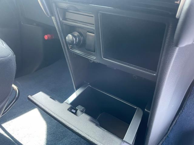G パワーパッケージ SDナビ Bluetooth接続 アラウンドビューモニター 衝突軽減 追従クルーズ レーンキープ 両側電動ドア パワーバックドア シートヒーター LEDライト ドラレコ 横滑り防止 純正アルミ 禁煙車(38枚目)