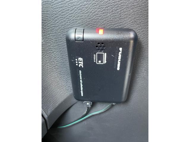 G パワーパッケージ SDナビ Bluetooth接続 アラウンドビューモニター 衝突軽減 追従クルーズ レーンキープ 両側電動ドア パワーバックドア シートヒーター LEDライト ドラレコ 横滑り防止 純正アルミ 禁煙車(41枚目)
