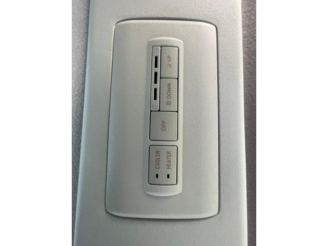 G パワーパッケージ SDナビ Bluetooth接続 アラウンドビューモニター 衝突軽減 追従クルーズ レーンキープ 両側電動ドア パワーバックドア シートヒーター LEDライト ドラレコ 横滑り防止 純正アルミ 禁煙車(46枚目)