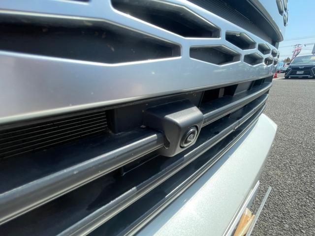 G パワーパッケージ SDナビ Bluetooth接続 アラウンドビューモニター 衝突軽減 追従クルーズ レーンキープ 両側電動ドア パワーバックドア シートヒーター LEDライト ドラレコ 横滑り防止 純正アルミ 禁煙車(53枚目)