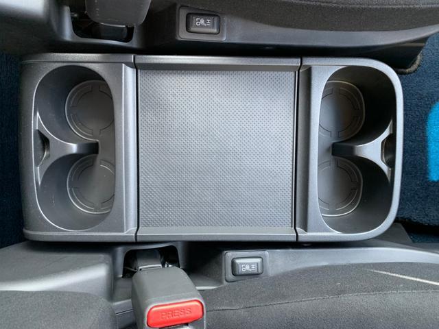 G パワーパッケージ SDナビ Bluetooth接続 アラウンドビューモニター 衝突軽減 追従クルーズ レーンキープ 両側電動ドア パワーバックドア シートヒーター LEDライト ドラレコ 横滑り防止 純正アルミ 禁煙車(32枚目)