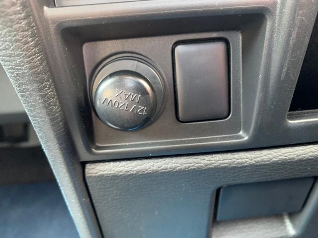 G パワーパッケージ SDナビ Bluetooth接続 アラウンドビューモニター 衝突軽減 追従クルーズ レーンキープ 両側電動ドア パワーバックドア シートヒーター LEDライト ドラレコ 横滑り防止 純正アルミ 禁煙車(34枚目)