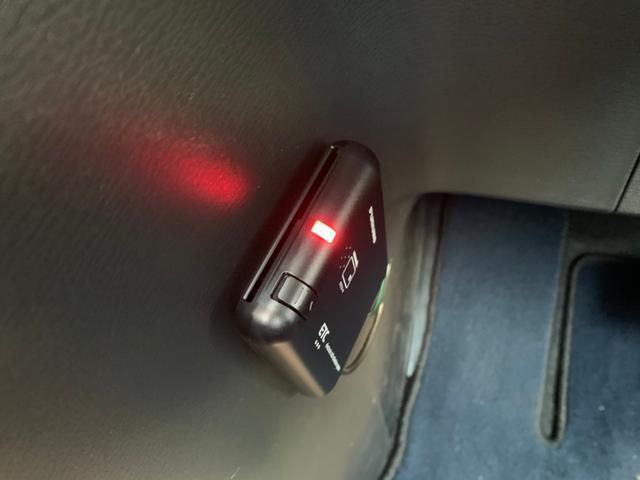 G パワーパッケージ SDナビ Bluetooth接続 アラウンドビューモニター 衝突軽減 追従クルーズ レーンキープ 両側電動ドア パワーバックドア シートヒーター LEDライト ドラレコ 横滑り防止 純正アルミ 禁煙車(44枚目)