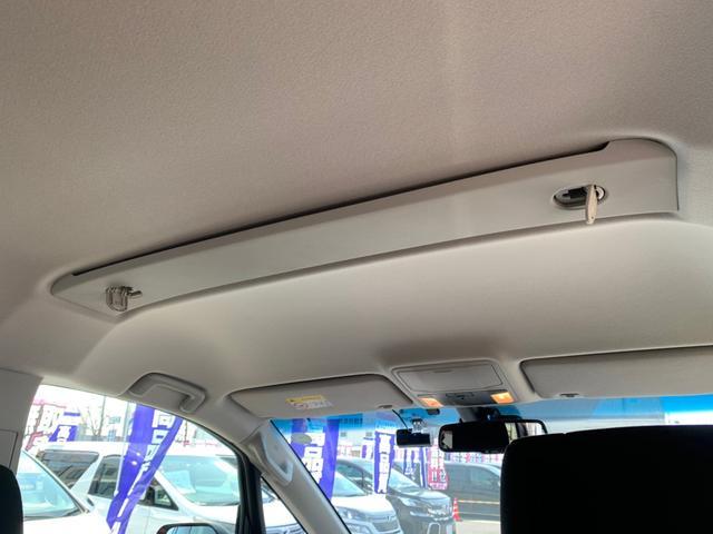 G パワーパッケージ SDナビ Bluetooth接続 アラウンドビューモニター 衝突軽減 追従クルーズ レーンキープ 両側電動ドア パワーバックドア シートヒーター LEDライト ドラレコ 横滑り防止 純正アルミ 禁煙車(47枚目)