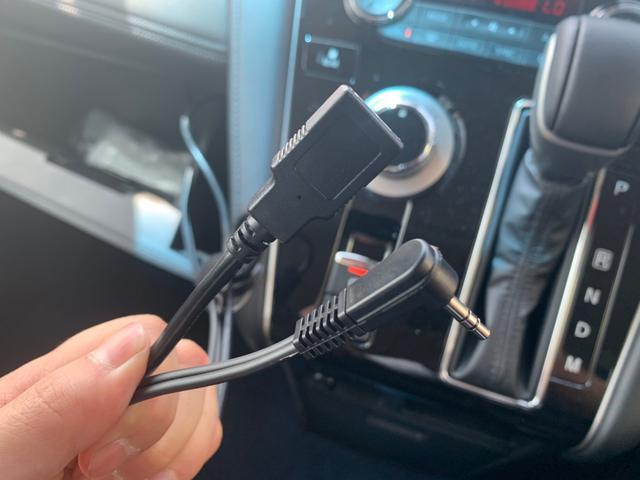 G パワーパッケージ SDナビ Bluetooth接続 アラウンドビューモニター 衝突軽減 追従クルーズ レーンキープ 両側電動ドア パワーバックドア シートヒーター LEDライト ドラレコ 横滑り防止 純正アルミ 禁煙車(48枚目)