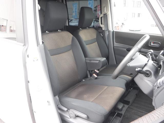 日産 ルークス ハイウェイスターターボ 両側電動ドア SDナビ フルセグTV