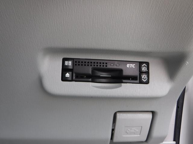 トヨタ プリウス S 純正SDナビ バックカメラ 横滑り防止 8エアバック