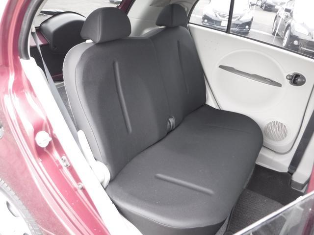 三菱 アイ ビバーチェ 4WD 寒冷地仕様 1オーナー シートヒーター