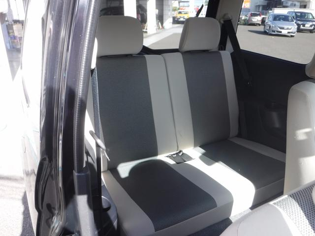 三菱 パジェロミニ VR 後期型 4WD 純正CDオーディオ 背面タイヤ