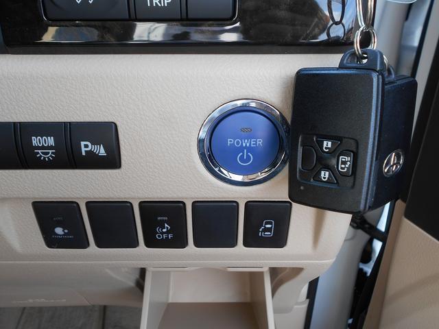 X 4WD HDDナビ フルセグ 全方位カメラ HIDライト(17枚目)