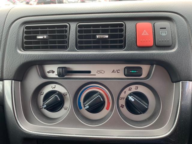 G 4WD 地デジSDナビ両側スライド スタッドレス付 禁煙(14枚目)