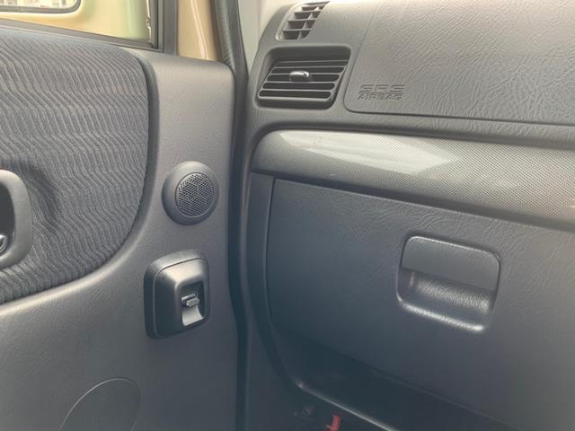 G 4WD 地デジSDナビ両側スライド スタッドレス付 禁煙(19枚目)