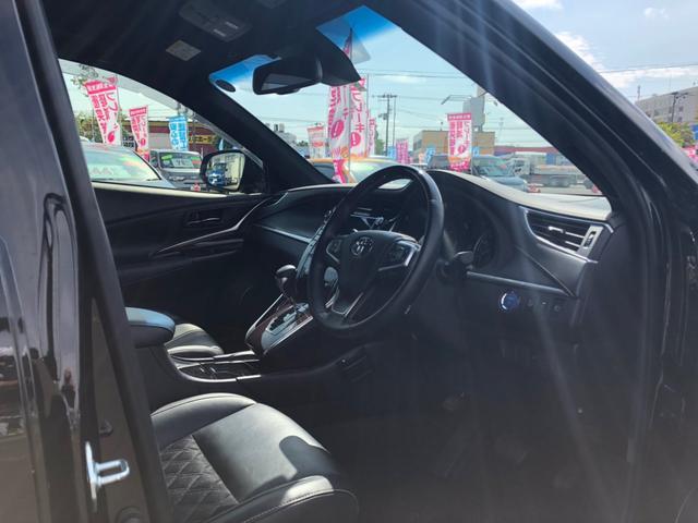 プレミアム 4WD 衝突軽減 MO10型SDナビJBL 禁煙(12枚目)