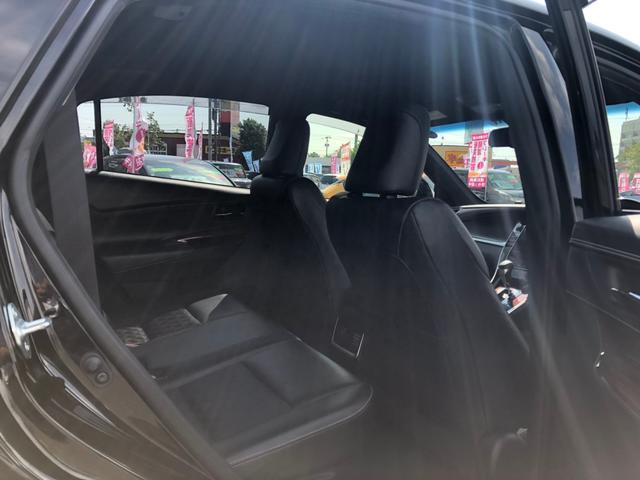 プレミアム 4WD 衝突軽減 MO10型SDナビJBL 禁煙(14枚目)