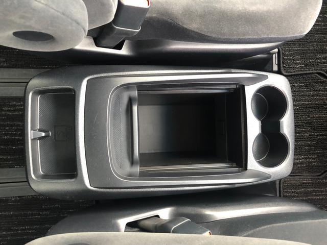 2.5S 9型SDナビ後席モニター 両側自動 LED 禁煙(41枚目)