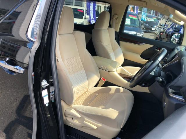 X 4WD JBLメーカー純正9型SDナビ 全方位モニター DVD再生 フルセグTV ビルトインETC 100V電源 衝突軽減ブレーキ 両側電動スライドドア(14枚目)
