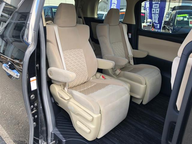 X 4WD JBLメーカー純正9型SDナビ 全方位モニター DVD再生 フルセグTV ビルトインETC 100V電源 衝突軽減ブレーキ 両側電動スライドドア(16枚目)