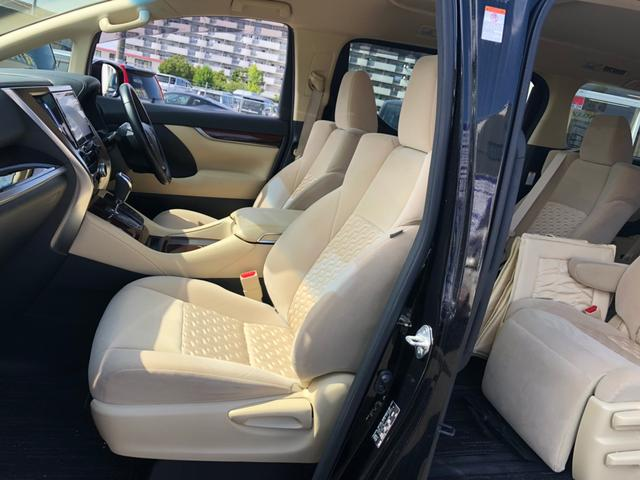X 4WD JBLメーカー純正9型SDナビ 全方位モニター DVD再生 フルセグTV ビルトインETC 100V電源 衝突軽減ブレーキ 両側電動スライドドア(21枚目)