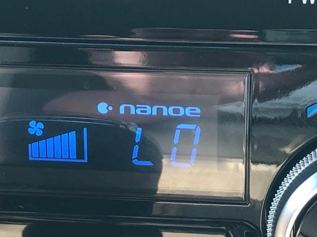 X 4WD JBLメーカー純正9型SDナビ 全方位モニター DVD再生 フルセグTV ビルトインETC 100V電源 衝突軽減ブレーキ 両側電動スライドドア(35枚目)
