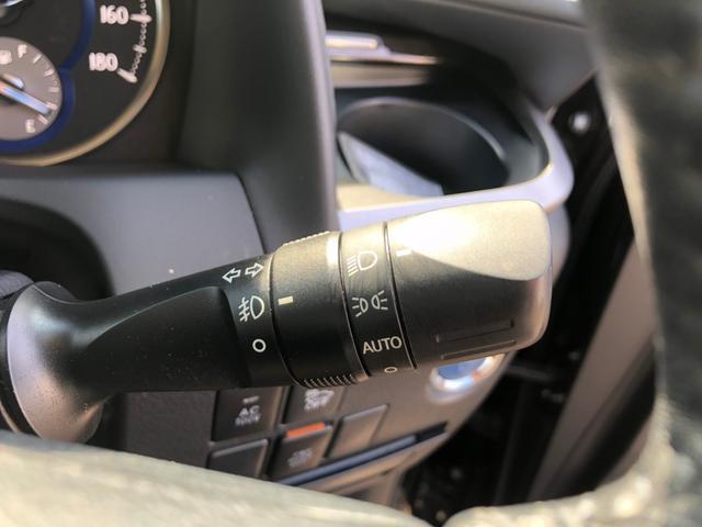 X 4WD JBLメーカー純正9型SDナビ 全方位モニター DVD再生 フルセグTV ビルトインETC 100V電源 衝突軽減ブレーキ 両側電動スライドドア(39枚目)