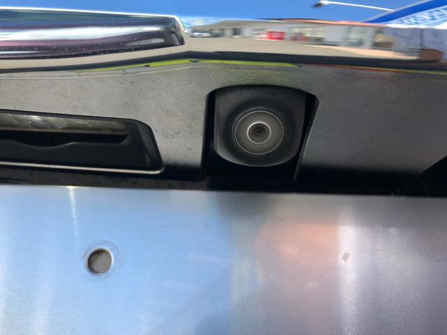 X 4WD JBLメーカー純正9型SDナビ 全方位モニター DVD再生 フルセグTV ビルトインETC 100V電源 衝突軽減ブレーキ 両側電動スライドドア(52枚目)