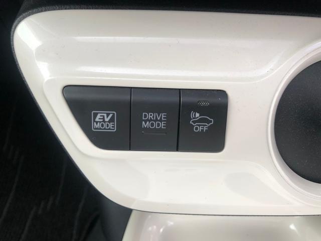 A 【愛知県仕入】 サンルーフ 禁煙車 純正9型SDナビ フルセグ+バックカメラ+Bluetooth トヨタセーフティ&コーナーセンサ&BSM ヘッドアップディスプレイ LEDライト ミラーヒーター(28枚目)