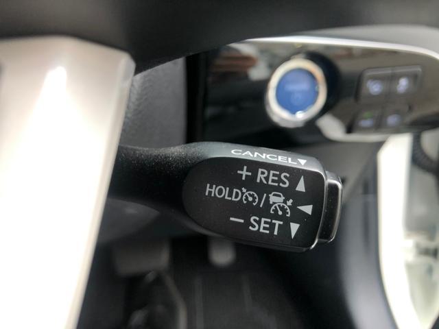 A 【愛知県仕入】 サンルーフ 禁煙車 純正9型SDナビ フルセグ+バックカメラ+Bluetooth トヨタセーフティ&コーナーセンサ&BSM ヘッドアップディスプレイ LEDライト ミラーヒーター(31枚目)